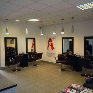 Studio Alicja, ul. Kościelna 75B, Tarnowskie Góry