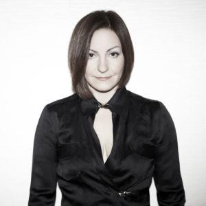 Małgorzata Babicz