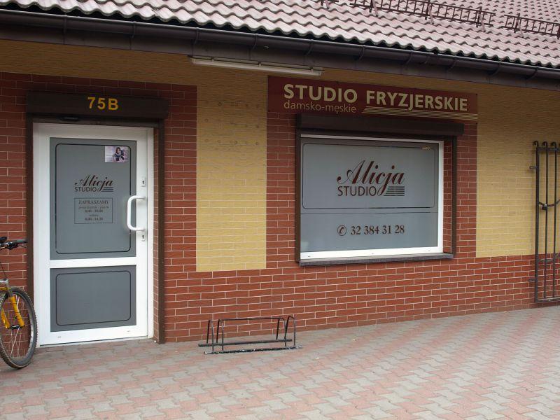 Studio Alicja