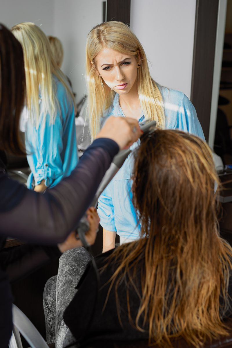 Szkolenie z modelowań i stylizacji okazjonalnych oraz ślubnych